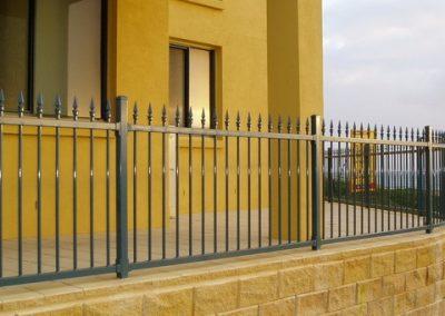 Seacliff Design Level Melrose Spear Torres Blue Port Noarlunga South