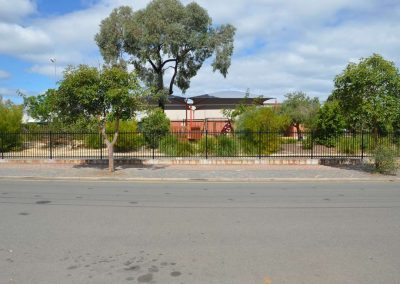 St Leonards Primary School, Glenelg