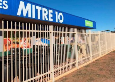 Better Home Supplies Mitre 10, Port Augusta